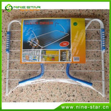 Latest Arrival Good Quality heated clothes drying rack from China workshop