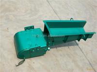Mining machinery electromagnetic vibrating feeder