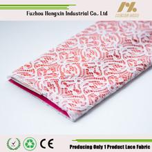 grace ladies suits lace design