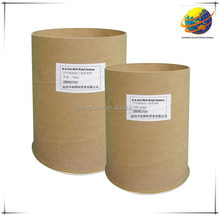 single-component best quality butyl rubber sealant
