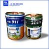 Polyurethane PU waterproof interior wall paint