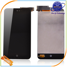 High Quality Repair Parts Lcd Digitizer With Touch Panel For MEIZU MX2 Screen Replacement