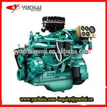 Yuchai YC4108C motor venta