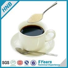 women beauty products collagen powder best food supplement