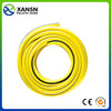 Hot selling cheap flexible braided hose welding gas hose with low price