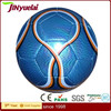 hot sales pvc football,machine stitched soccer ball