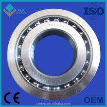 from china supplier bearing supplies