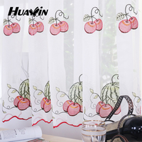 colorful kitchen curtains,ready made kitchen curtains,kitchen cafe curtains