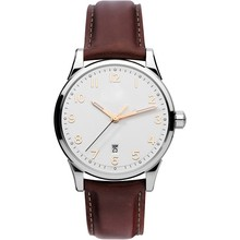 Hot sales Fashionable stainless steel luxury gold watches 2014