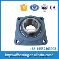 High precision brand UCF212-39 Pillow Block Bearings with high quality