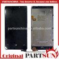 Pantalla LCD display para Nokia Lumia 920 100% original con mejor precio