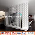 fondos de escritorio para la venta con 3d dimensional patrón en relieve