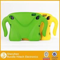 New product for mini ipad eva case kids ,friendly eva for mini ipad kids case, hottest for mini ipad case bulk buy from china