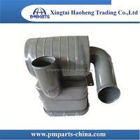 China high quality Generating set filter ch10929