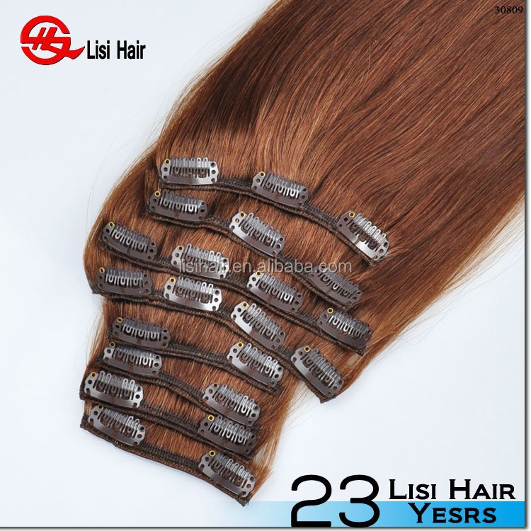 Cheap Double Weft Hair Extensions Uk 92