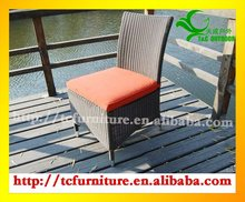 2012 relaxing outdoor chair