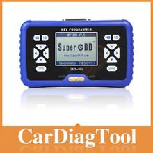 100% Original Best Super OBD SKP-900 Key Programmer Hand-held OBD2 CAR key programming Tools,SKP900 Key program machine