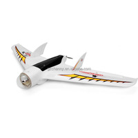 wholesale Sonicmodell Mako Flying Wing 1213mm Wingspan FPV RC Airplane PNP