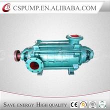 Electric Motor Fountain Water Pump