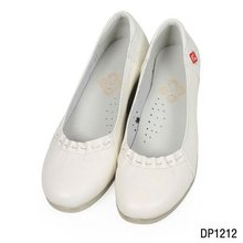 2012 Medical women shoes with comfortable design