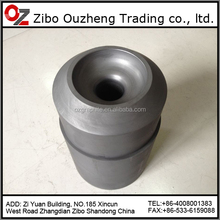 China Manufacturer carbon and graphite products