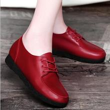 New design cheap canvas shoes textile woven step in shoe korean high heel shoes with great price