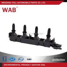 Car parts OEM 9119567 Ignition Coil for SAAB