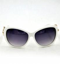 Women sunglasses 2015, Sunglases for women, Sunglasses acetate