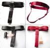 chastity belt female, newest design homemade male chastity belt