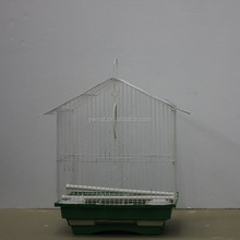 Whole Wire Bird Cage 2015 Hot Sell Good Quality Fast Delivery Cheap Price