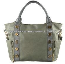 Diseñador de señora Handbag CC39-002