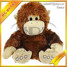 most popular plush electronic music toys wholesale educational toy for kids