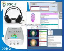 Mataron NLS and greatly recommend Bioresonance 8d nls diagnostics 9d nls