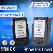 Original Quality cl513 Refill Ink with ISO Certificate