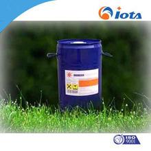 IOTA 950 Organosilicon methyl transparent resin SAR-2 Methyl silicone resin Acid value under 0.2mgKOH