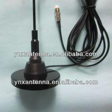 GSM huawei antenna ,spring antennas