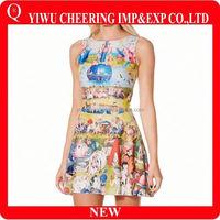 pakistan karachi whole sale dress,pakistan fashion girls dress 2015,arabic evening dress