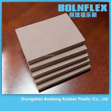 Factory direct sale exceptional heat resistance outstanding thermal insulation high temperature calcium silicate board