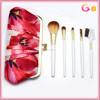 Big Sale!!!Professional 5 pcs Synthetic Foundation Brush Makeup Cosmetic Brush