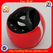 Pen Keychain Gift Set Pa Speaker Wholesale China Vibration Speaker Portable
