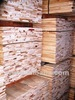 Wood timber from Canada