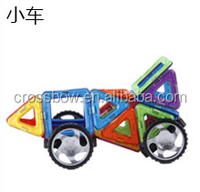 2015 magnetic childs toy projector,magnetic letters alphabet