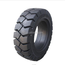 China best forklift tire 23x9-10 with high quanlity and low price