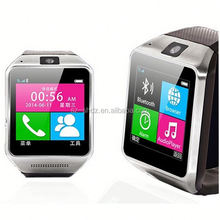 smart watch phone ec720 with o.s android 4.2 zgpax s8 smart android watch phone bluetooth bracelet smart watche phone