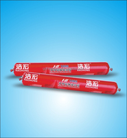 Haohong HH-1000 RTV one component dry hanging stone adhesive