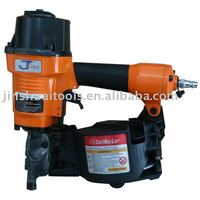 Coil Nailer CN565 ( Use for Wire coil nails and PVC coil nails)