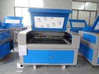 NC-C1390 wood /acrylic /plexiglass 100w hobby laser cutting machine