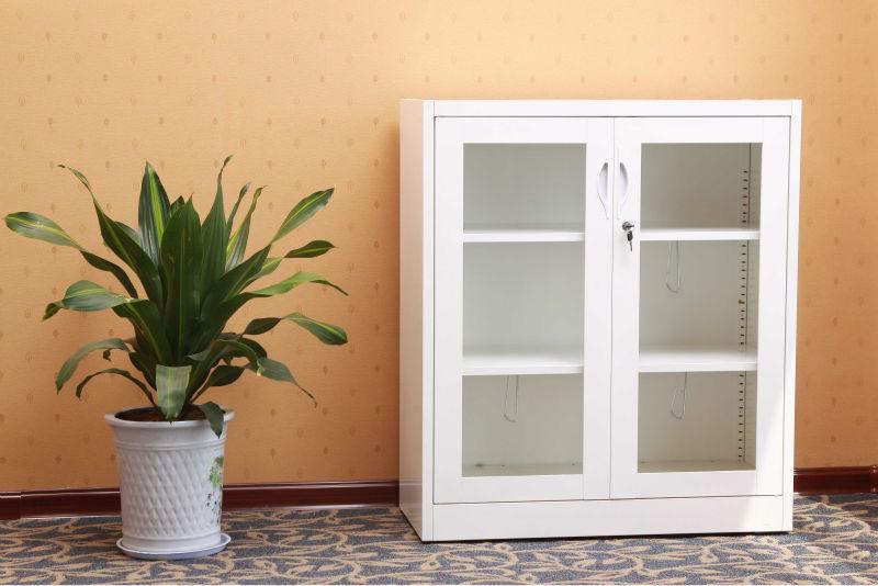Small Two Door Cabinet Image Collections Doors Design Modern