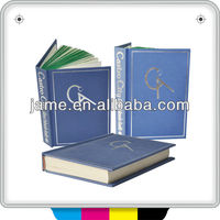 hardcover bulk islamic children book printing