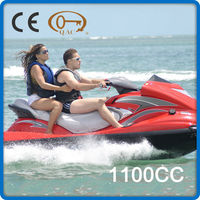 2015 summer collection water cooling amazing jet ski for sale